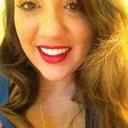 Priscilla Quinn - @prisscatharine - Twitter