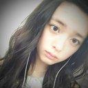 ゆみか (@0320_Yumika) Twitter