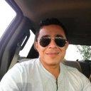 Alexander Vasquez (@alexnoe3005m) Twitter