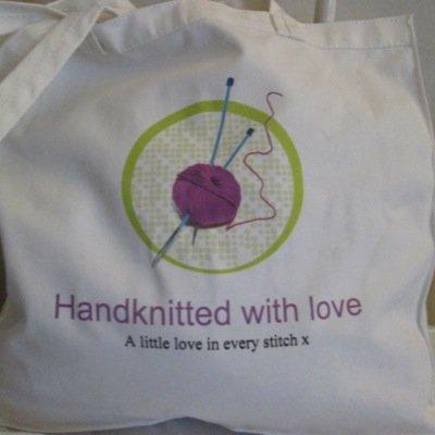HandKnittedWithLove