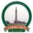 Lahore Voice