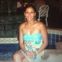 Lluvia Salinas (@1975_salinas) Twitter