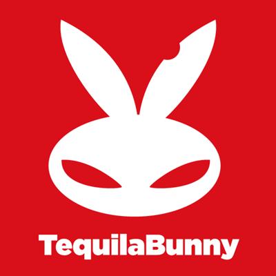 @tequibunny