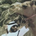 Yaser Alwahebi (@1980Yasre) Twitter