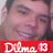 gomes_dubr