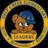 Deep Creek Elem twitter profile