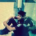 سلطان الحربي (@0566550199) Twitter