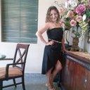 Miriam Garcia (@030212Garcia) Twitter