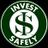 Invest-Safely.com
