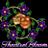 TheatreBloom's avatar'