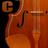 Free Cello Tuner