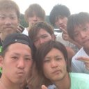 shinyamatsuoka (@01403207) Twitter