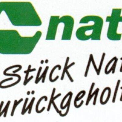 Re-Natur