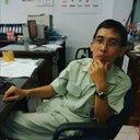 sumardi yanto (@081210770555) Twitter