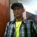 Bambang Isanto (@014677c74862455) Twitter