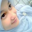 Cintiani (@CintianiaLi) Twitter