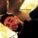 ammar.alkatary (@11Alkatare) Twitter