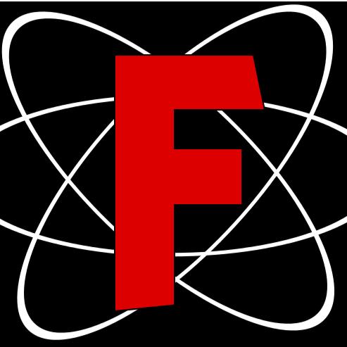 Fusion Race Team Team Fusion Racing