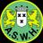 Officiële Twitterkanaal van ASWH, een in 1929 opgerichte voetbalvereniging uit Hendrik-Ido-Ambacht, spelend in de Derde Divisie van de zaterdagamateurs.