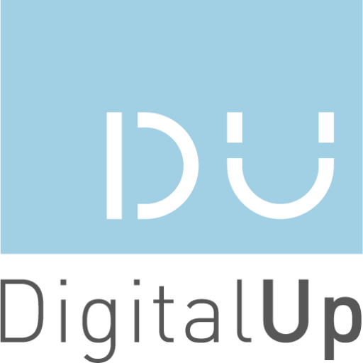 @DigitalUp2014