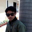 affan saleem (@03117450408) Twitter