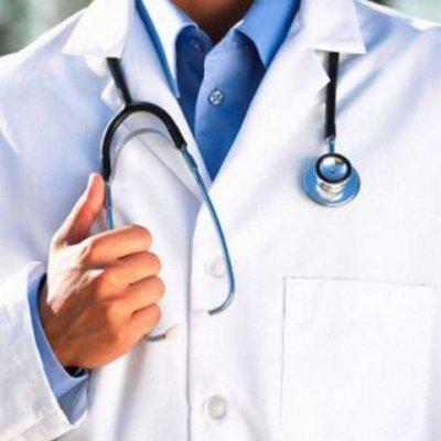Доктор наркология запой и почки