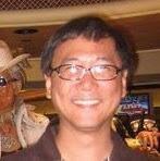 Jaime Chan