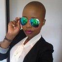 lelomokoena (@001Lelomokoena) Twitter
