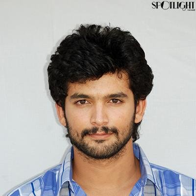 diganth upcoming movies
