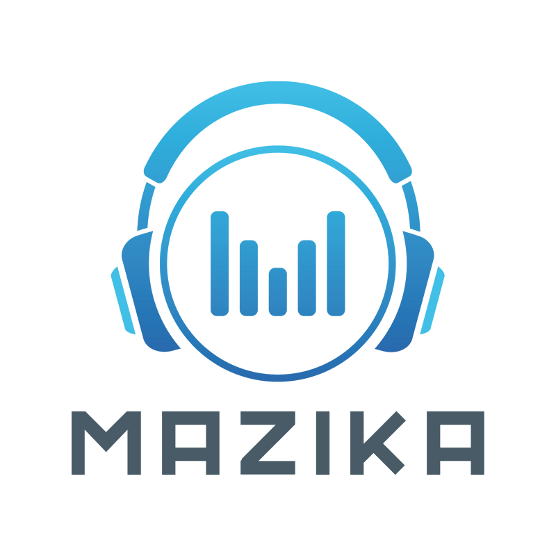 @MazikaOfficial