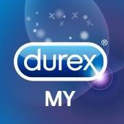 @DurexMY