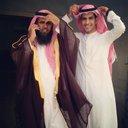 Mohammed (@22Mlany) Twitter