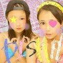 ゆぃすけ☆//re8 (@0522_pink) Twitter