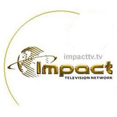 Impact TV Network (@Impact_TV)