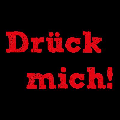 Drueck