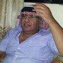 حسين صايل (@1963Hhhhh) Twitter
