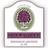 Inglewood37216's avatar