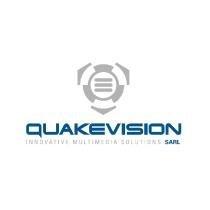 @quakevision
