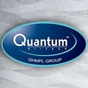 @QuantumHiTech