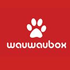 @WauWauBox