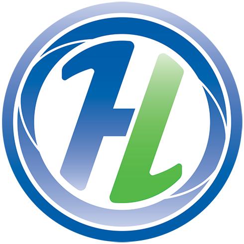 HelloLife.net