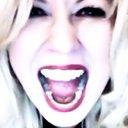 @blondecalamity