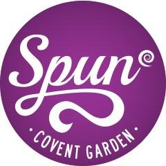 @spun_candy_uae