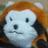 咲神🐻蒼@ぬいぐるみ♪のアイコン
