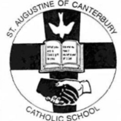 st augustine contributions