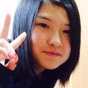 ひなこ (@0304_hnk) Twitter