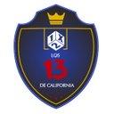 Los 13 de California (@13california1X2) Twitter