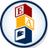 eagleacademypcs's avatar