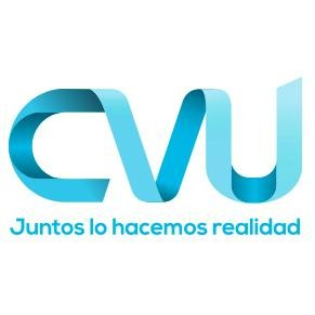 @CVUColombia
