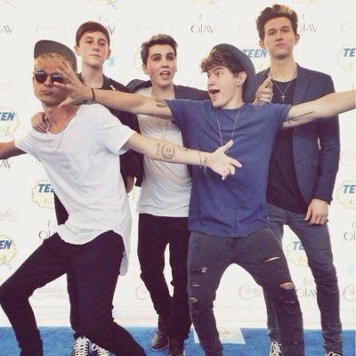 O2L (@Our2ndLife) | Twitter